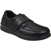 Mens Wide Fit Grunwald A-703 Shoes