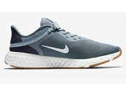 Womens Wide Fit Nike CJ9885 Revolution Trainers