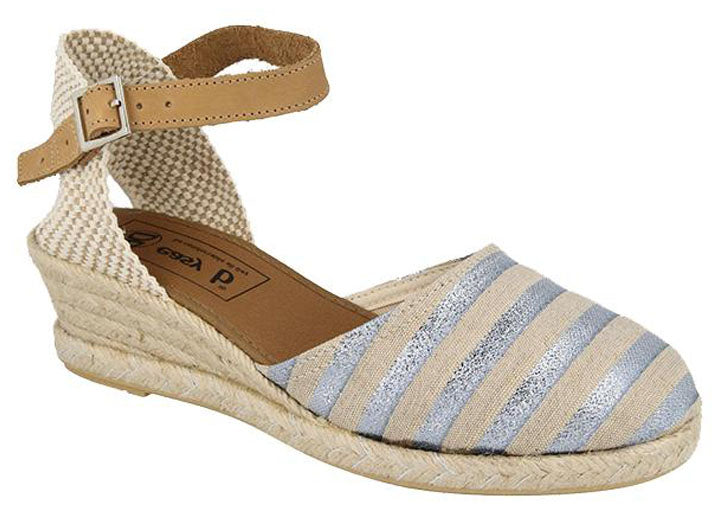 Womens Wide Fit DB Alexandria Shoes