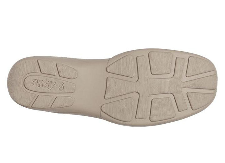 Womens Wide Fit DB Avalon Shoes