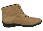 Womens Wide Fit DB Calypso Ankle Boots