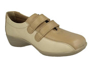 Womens Wide Fit DB Chantelle Shoes