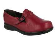 Womens Wide Fit DB Jive Shoes