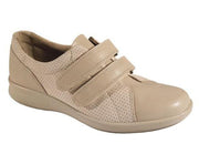Womens Wide Fit DB Naomi Shoes