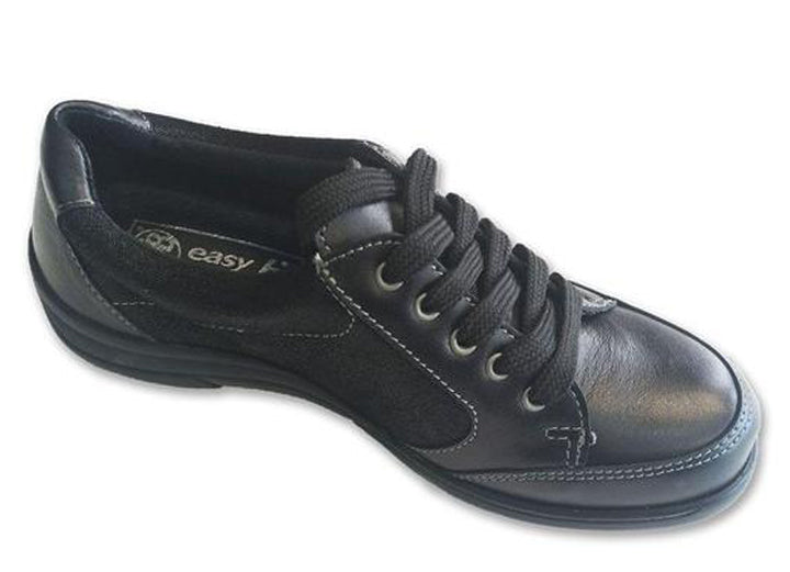 Womens Wide Fit DB Neave Shoes