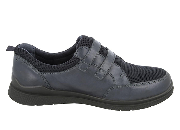 Womens Wide Fit DB Orla Shoes