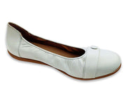 Womens Wide Fit DB Rochelle Shoes