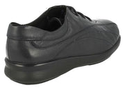 Womens Wide Fit DB Rosie Shoes