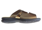 Womens Wide Fit DB Sherborne Sandal
