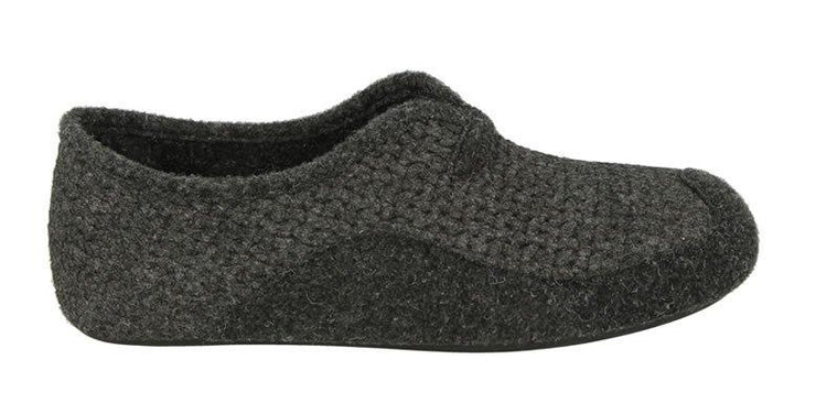 Men's Wide Fit DB Stylish Slippers|collection_image