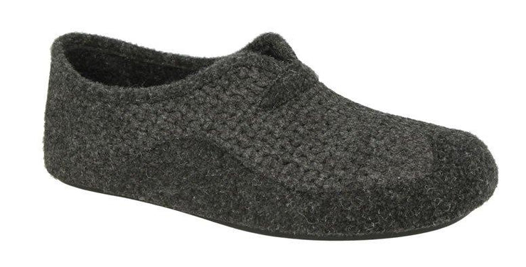 Men's Wide Fit DB Stylish Slippers