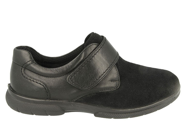 Mens Wide Fit DB Beacon Shoes