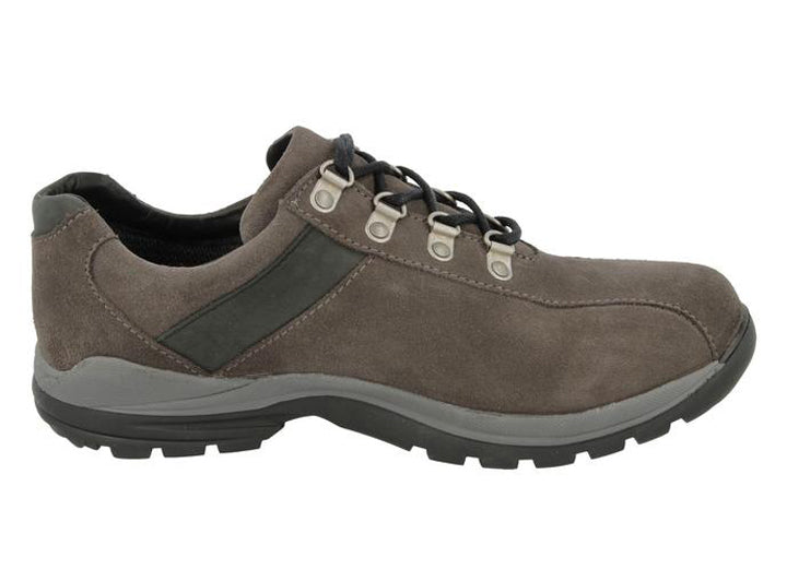 Womens Wide Fit DB Utah Shoes