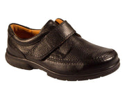 Mens Wide Fit DB Carter Shoes