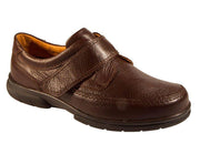 Mens DB Shoes Carter Shoes