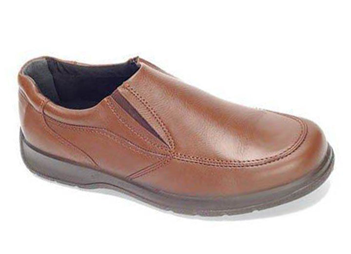 Mens DB Shoes Barry Shoes