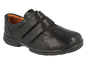 Mens DB Shoes Jimmy Shoes|collection_image