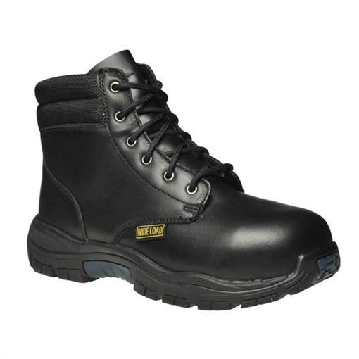 Wide Fit DB Safety Boots|collection_image
