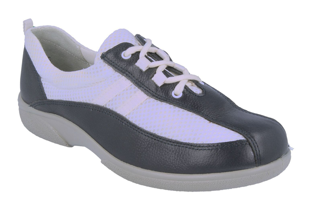 Womens DB Shoes Claudia Trainers