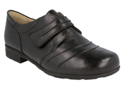 Womens DB Shoes Parma Shoes|collection_image