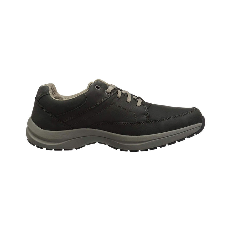 Mens Wide Dunham CH3597 Waterproof Memory Foam Walking Shoes|collection_image
