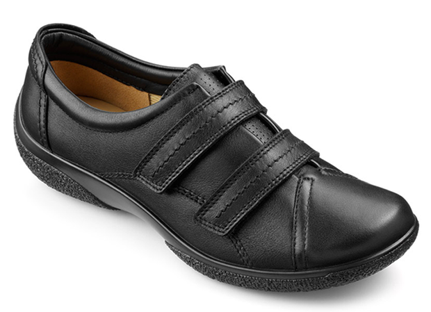 Women's Hotter Leap Extra Wide Shoes|collection_image