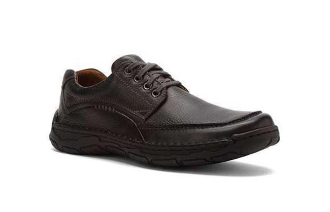 Men's Wide Fit Josef Seibel Aiden Walking Shoe|collection_image