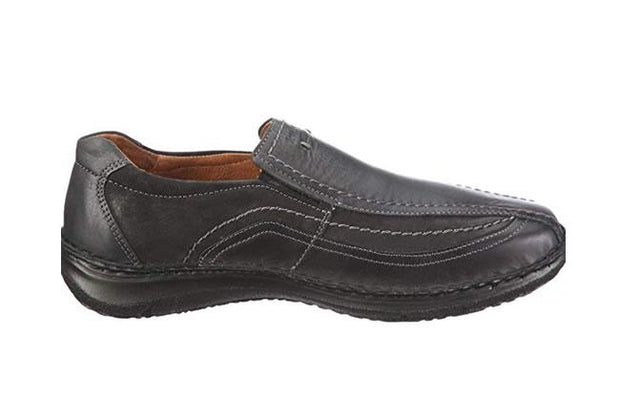 Men's Wide Fit Josef Seibel Harmattan Slip-On Shoes|collection_image