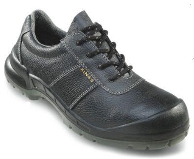 Mens King's 52706 Safety Shoes