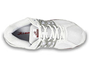 Mens Wide Fit I-Runner Lincoln Trainers