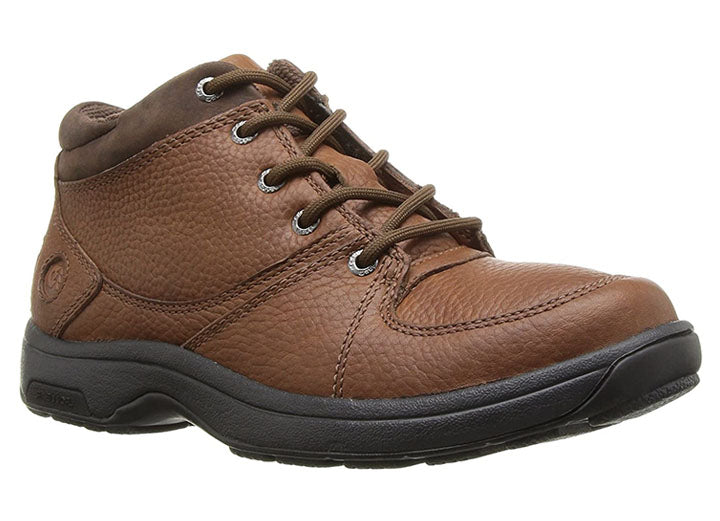 Mens Wide Fit Dunham 8006 Boots