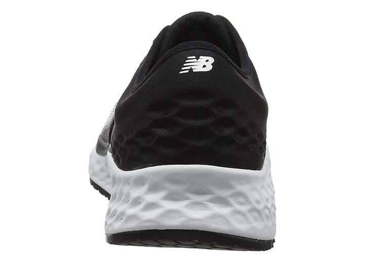 Mens Wide Fit New Balance M1080WB9 Trainers