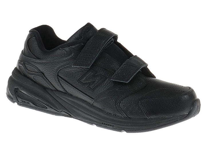 Mens Wide Fit New Balance MW927VK Trainers