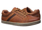 Mens Wide Fit Propet Lucas Shoes