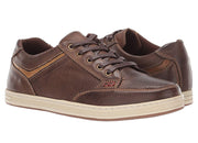 Mens Wide Fit Propet Lucky Casual Shoes
