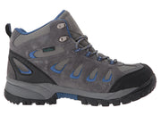 Mens Wide Fit Propét Ridge Walker Boots