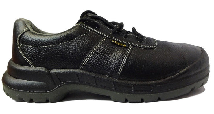 Mens King's 52706 Safety Shoes|collection_image