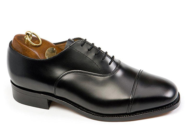 Mens Sanders Oxford Shoes|product_image