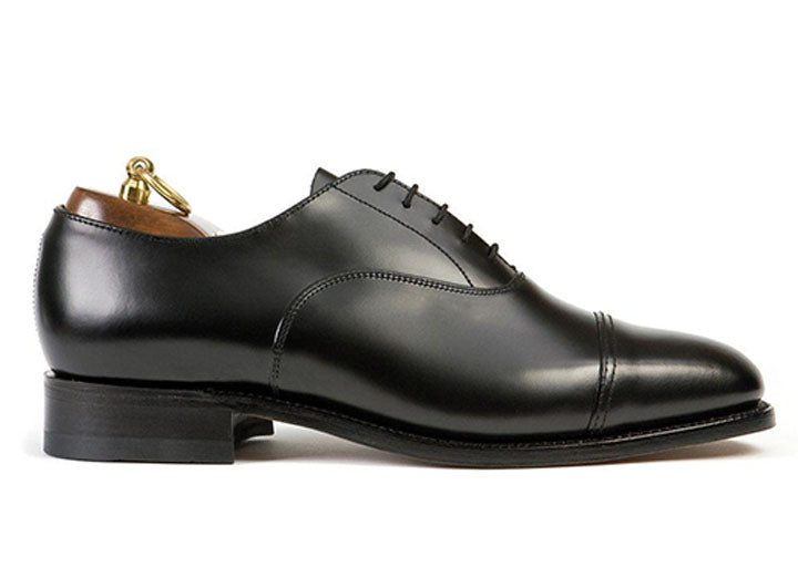 Mens Sanders Oxford Shoes|collection_image
