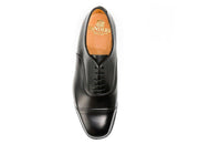 Mens Sanders Oxford Shoes