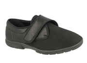 Mens Wide Fit DB Carlton Shoes
