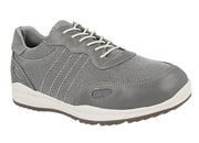 Mens Wide Fit DB Dawson Shoes