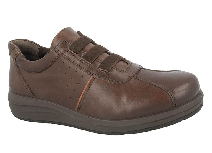 Mens Wide Fit DB Konrad Shoes