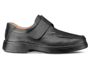 Mens Wide Fit DB Ryan Shoes