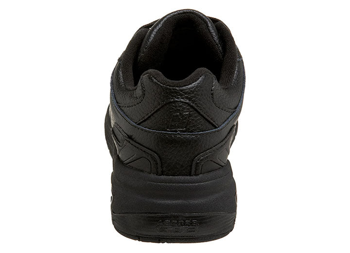 Mens Wide Fit New Balance MW927BK Trainers
