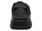 Mens Wide Fit Padders Donald Shoes