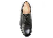 Mens Wide Fit Sanders Midhurst Shoes