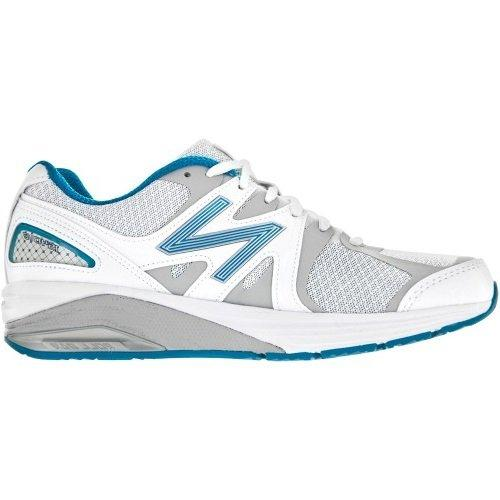Women's Wide Running Trainers