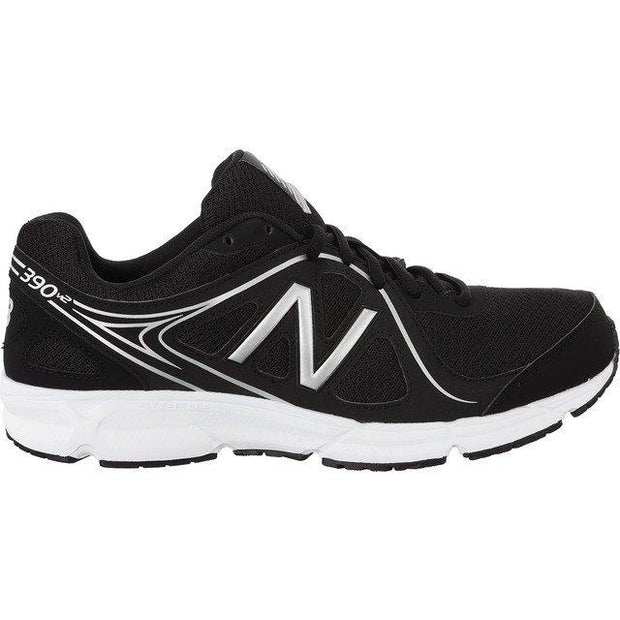 Men's Wide Fit New Balance M390BW2 Trainers|collection_image