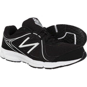 Men's Wide Fit New Balance M390BW2 Trainers